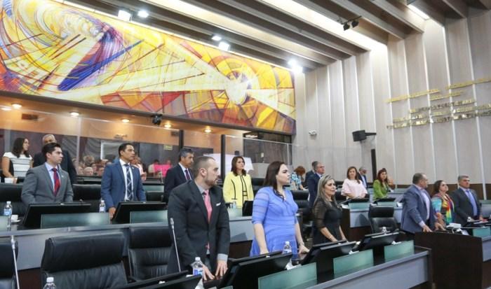 Com. Social - Congreso de Sonora - LXI Legislatura240417-7