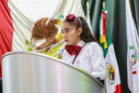 Com. Social - Congreso de Sonora - LXI Legislatura250417-18