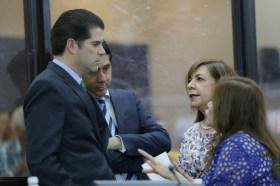 Com. Social - Congreso del Estado de Sonora - 61 leg - AFCES - 030417-23