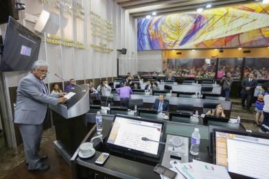 Com. Social - Congreso del Estado de Sonora - 61 leg - AFCES - 030417-7