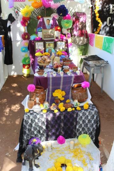 altar isssteson 1