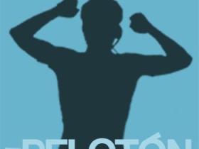 elpeloton logo El Pelotón