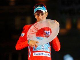 Fabio Aru Vuelta España