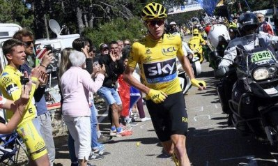 froome-corre
