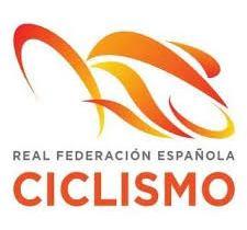 rfec logo
