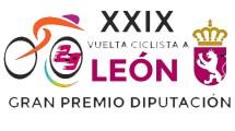 Vuelta León 2018