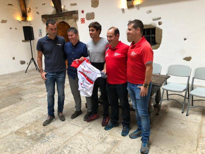 Fundación Euskadi AMPO
