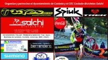 CARTEL CX COSLADA 2018 Digital