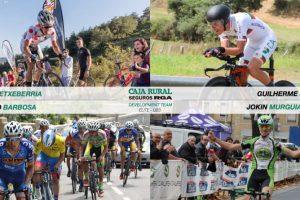 juniors caja rural 2019