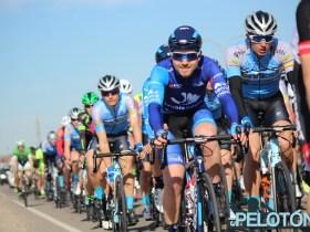 Valverde Team olias