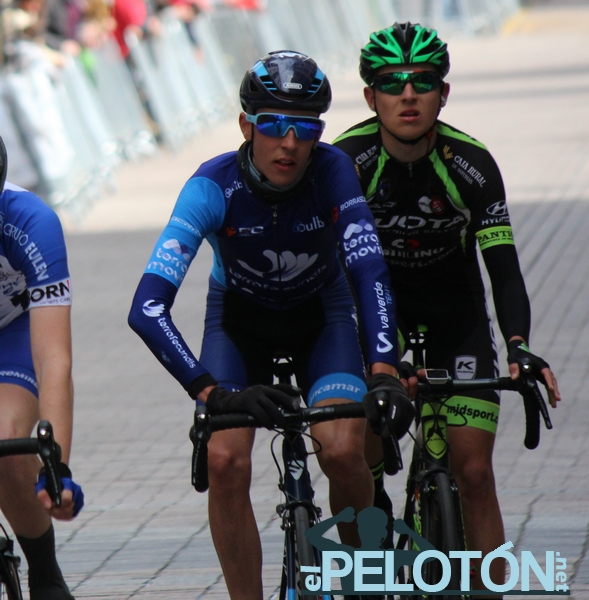 Valverde Team Valenciaga