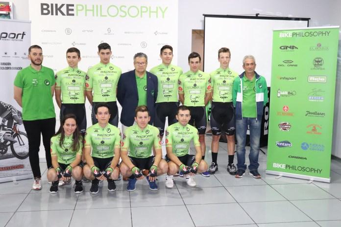 Bikephilosophy 2019