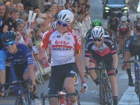 Vuelta Navarra 2019 etapa 23