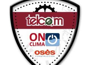Telco,m On Clima Osés