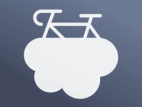 CyclingCloud