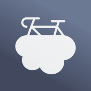 CyclingCloud
