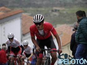 Adrián Expósito Tenerife
