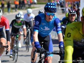 Valverde Team Olot