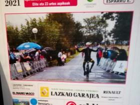 Lazkao Torneo Abiatzen