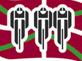 Federación Vasca de Ciclismo