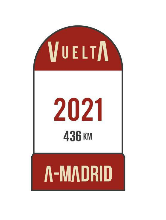 Vuelta a Madrid 2021
