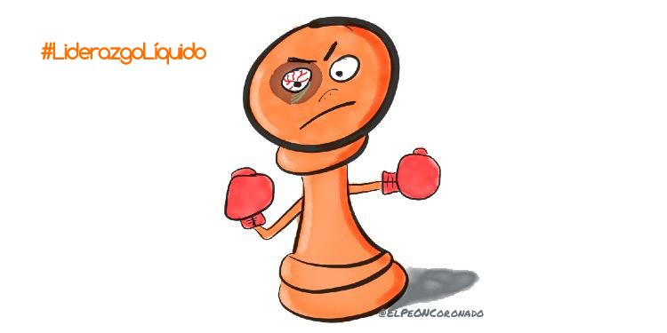 Cómo superar conflictos en el trabajo