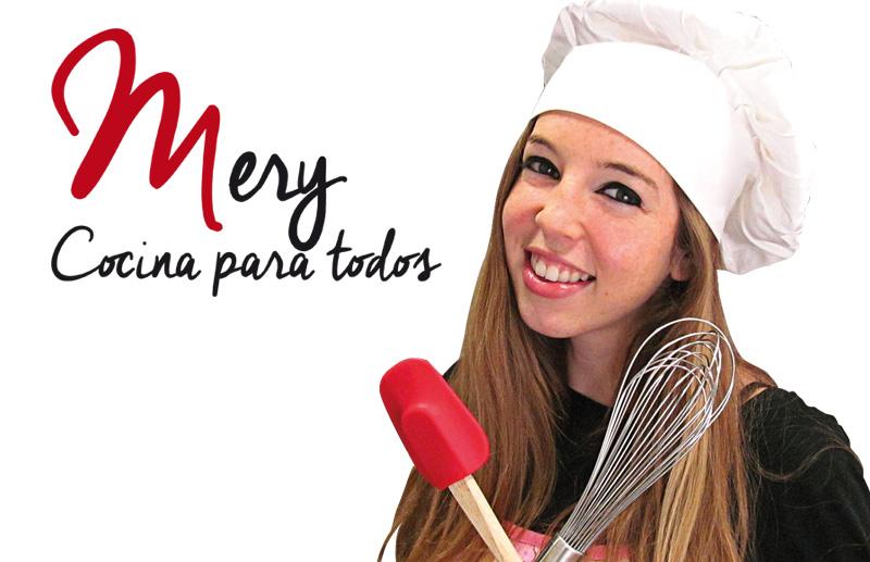 Mery Cocina para todos  El Peridico de Chiclana