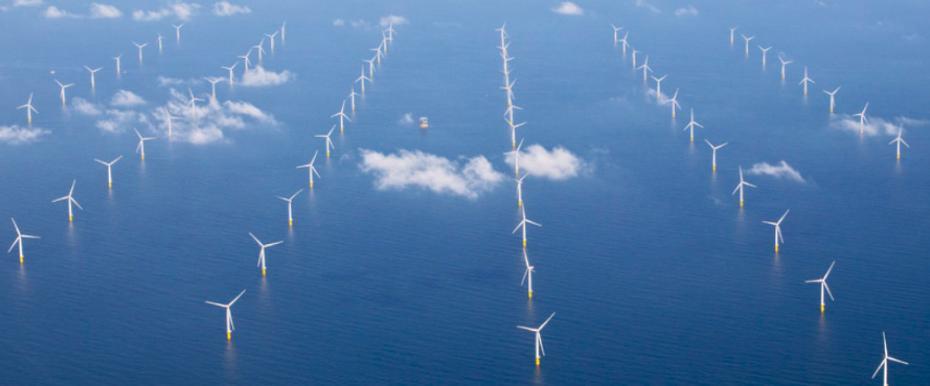 gemini-wind-farm