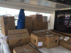 cajas a bordo 1