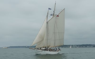 75 Maine