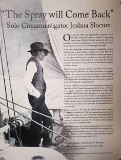 J Slocum