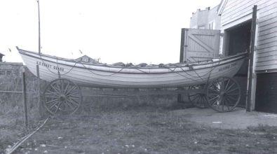 cgraceptboat3