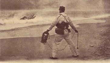uslssha-surfmen-heaving-stick-b-master