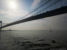 puente de Verrazano