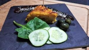 Tortilla ligera 28