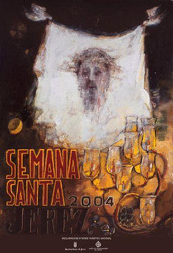 Año 2004. Autor: Juan Gutiérrez Montiel
