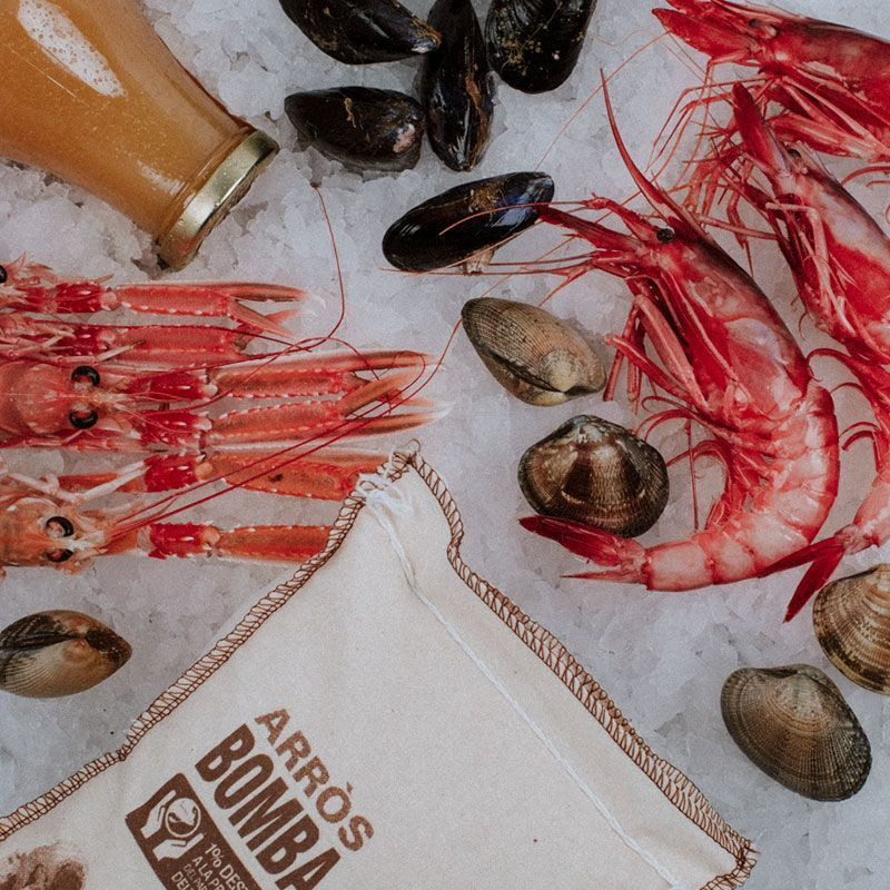 el pescador productos pack paella 800x800 1