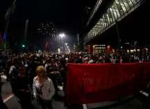 protesto-masp-prisao-ativistas-alanmorici-1-manifestantes