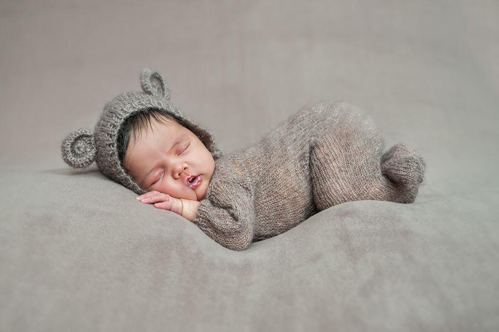 newborn pamplona