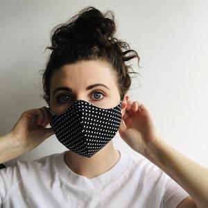 Where To Buy The Best Irish Reusable Masks Face It