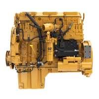 c11-engine