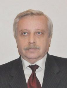 Felinskiy