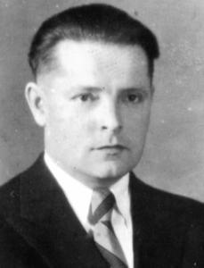 Shatalov