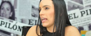 Katrizza Morellis