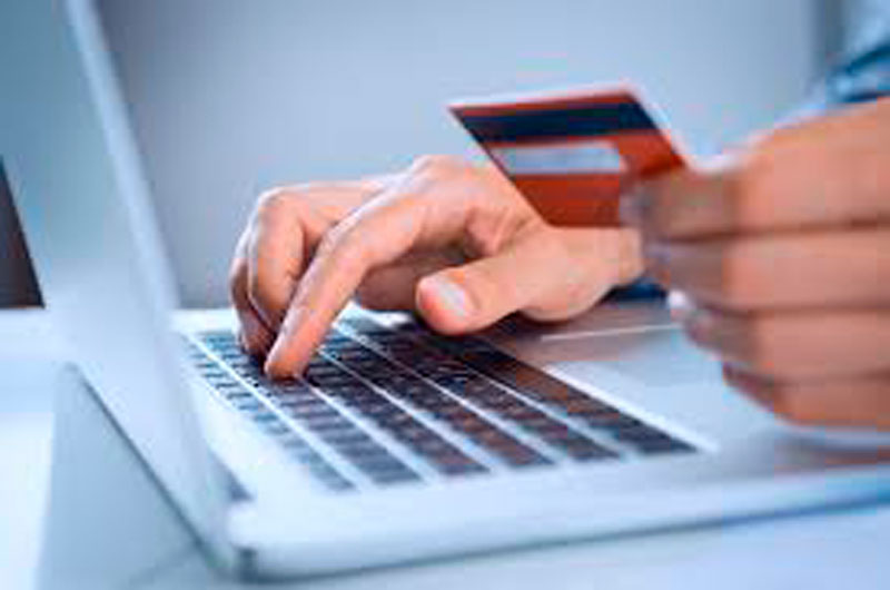 9f3e0672e Cinco consejos para que disfrutes de tus compras en línea de manera ...