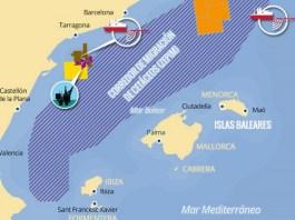 Zona protegida para cetáceos