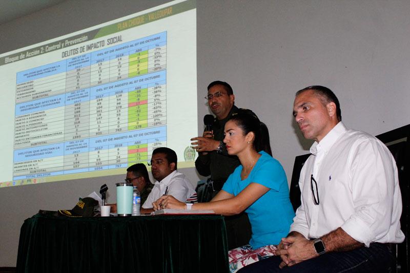 Las últimas reuniones que adelantó la administración local con los presidentes de Asocomuna y líderes de JAC no lograron satisfacer las expectativas de este gremio.