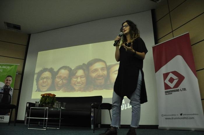 Foto: Joaquín Ramírez.