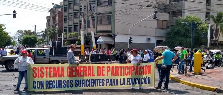 Foto: Carmen Lucía Mendoza