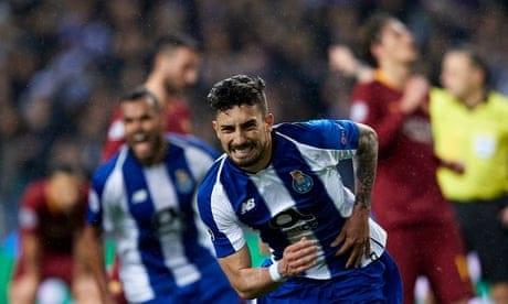 Mayer Candelo se retira del fútbol y debutará como DT